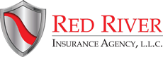 Red River Insurance Agency